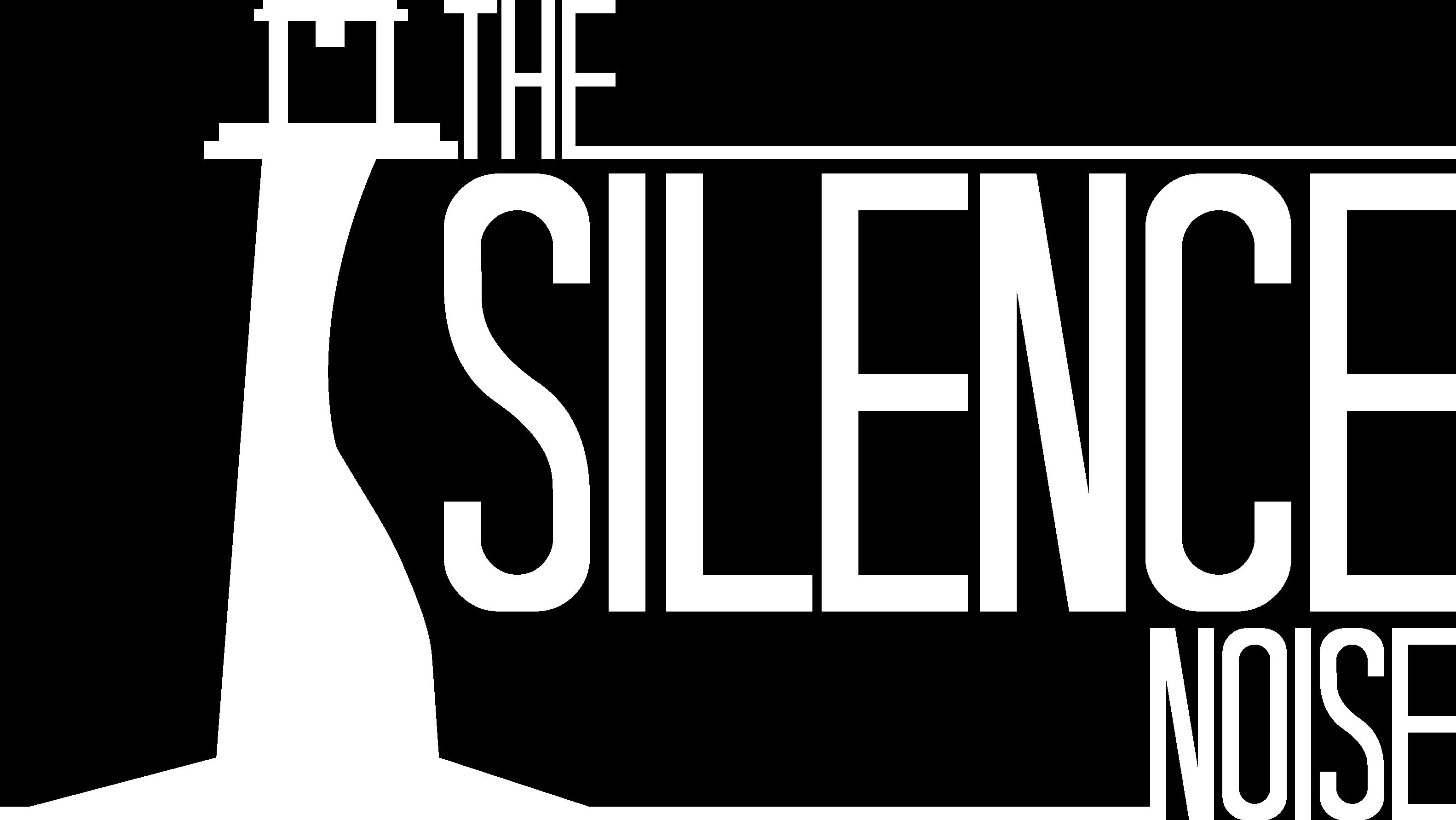 The Silence Noise
